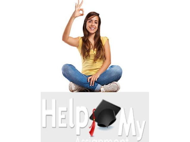 Avail of our HRM Assignment Help Service by Premium Experts! - 1