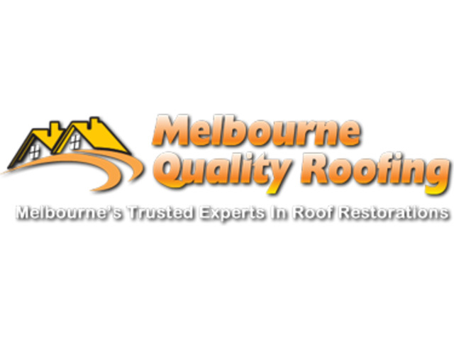 Qualified Roof Restoration Company in Endeavour Hills - 1