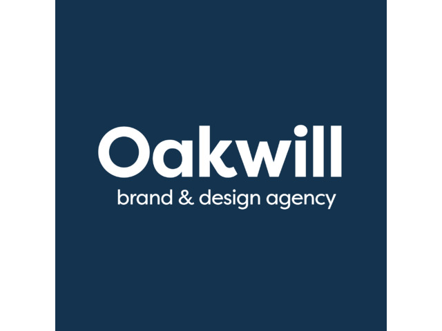 Local Business Marketing Agency in Smeaton Grange - 1
