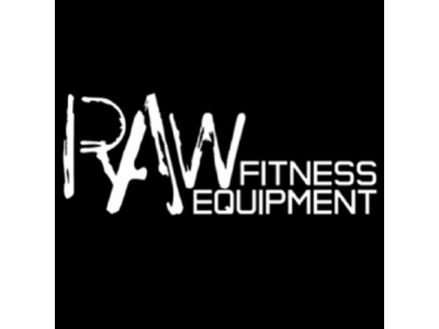 Buy Gym Equipment in Sydney by RAW Fitness Equipment - 2