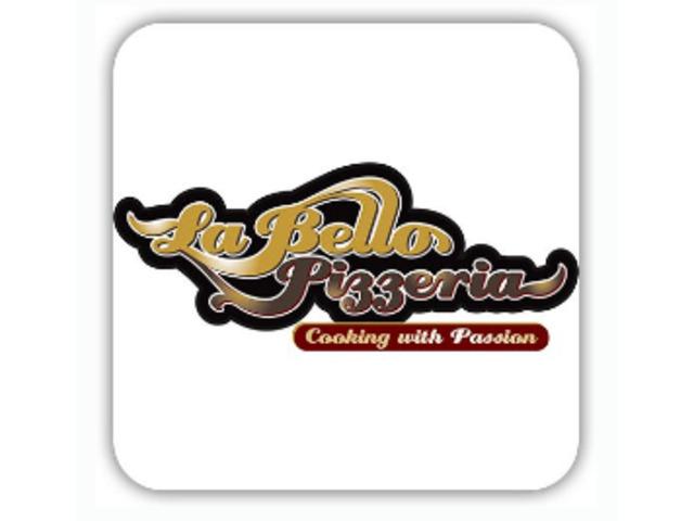 15% Off - Faulconbridge Pizza La Bello Pizzeria, NSW - 1