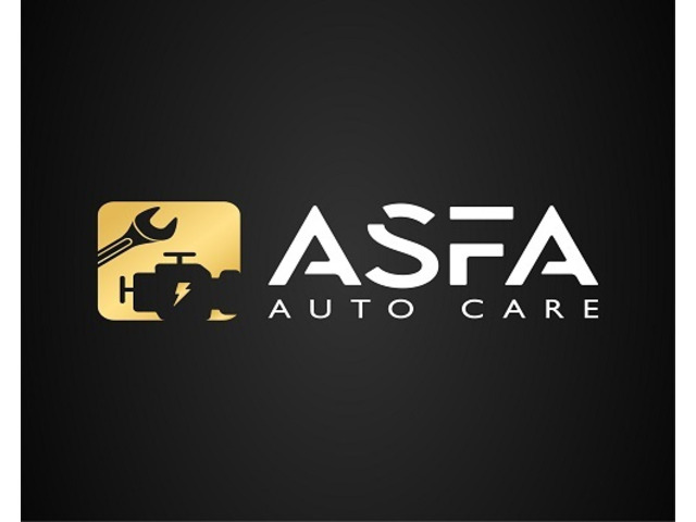 ASFA the best auto mechanic shop gives your car engine a satisfactory service - 1