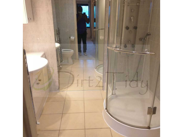 Window Services Cleaning Melbourne | Avail 15% OFF! - Dirt2Tidy - 3