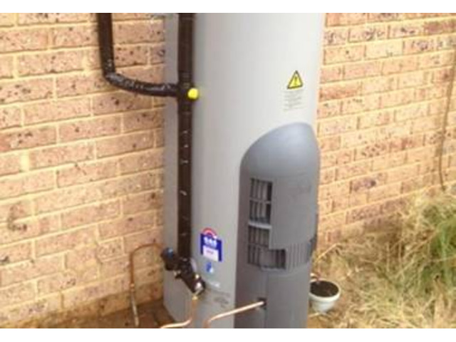 Toilet Plumbing Installation - Ph.No. 0419724206 - 1