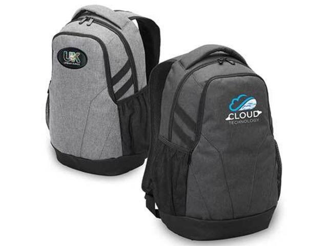 Enterprise Laptop Backpack - 1