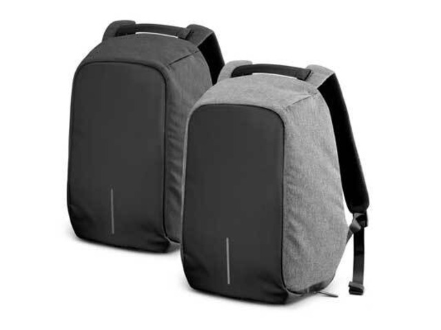 Bobby Anti-Theft Backpack - 1