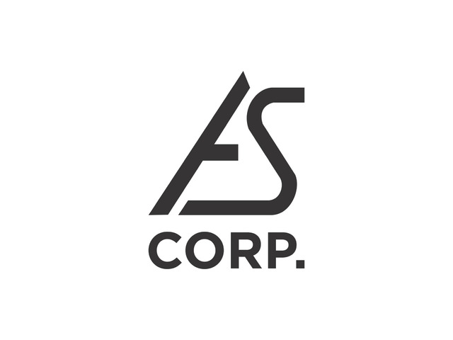 Juice Mixer Archives - A.S Corp - 1