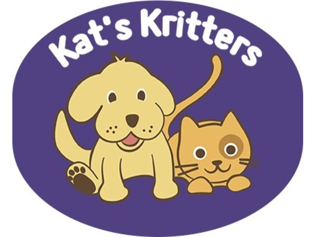 Trusted Pet Sitting Services - 2