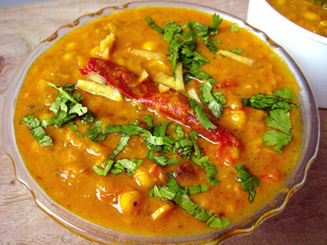 10% Off -Christmas Offer Alert Delicious Indian food at Cumin Indian Cuisine - 5