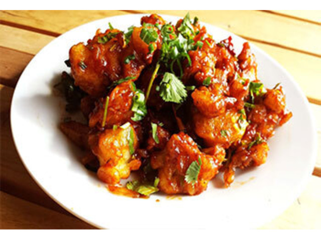 10% Off -Christmas Offer Alert at Mumbai Grill the Indian Cuisine - 1