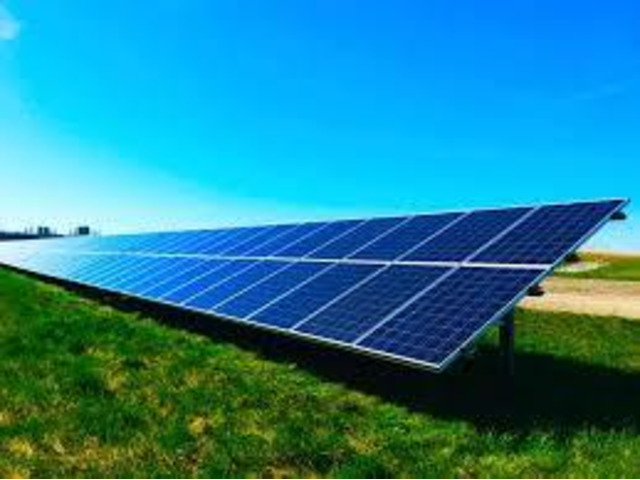 The Best Solar Panels in Adelaide for Sale. Get them! - 1