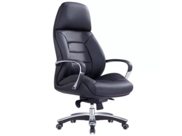 Buy Our Office Furniture in Gold Coast - Fast Office Furniture - 2