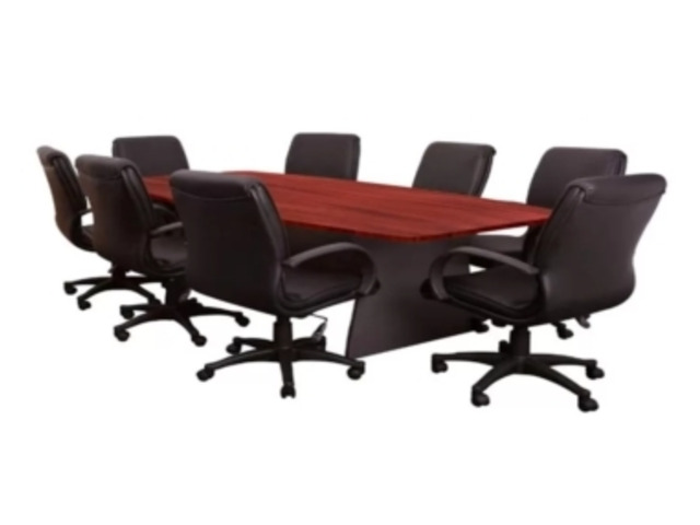Buy Our Office Furniture in Gold Coast - Fast Office Furniture - 3