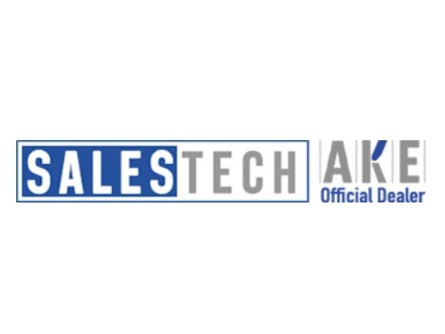 Cutting Tools Manufacturers Melbourne | Industrial Cutting Tool Suppliers | AKE Sales Tech - 2