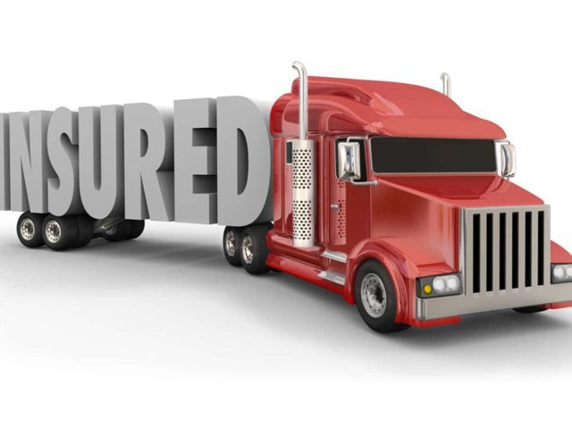 Online Truck Insurance Quotes From Our Expert Agents - 1
