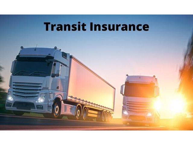 Online Truck Insurance Quotes From Our Expert Agents - 2