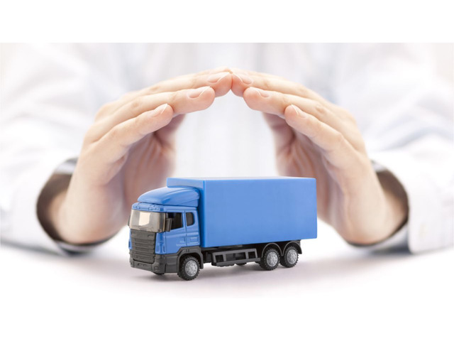 Online Truck Insurance Quotes From Our Expert Agents - 3