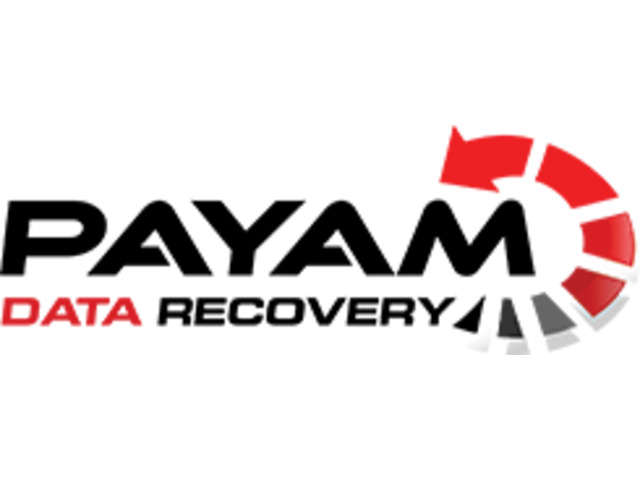 Recover Lost Data from iTunes | Payam Data Recovery Melbourne - 2