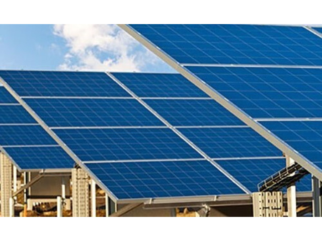 The Best Solar Power Systems in Adelaide on Sale. Get the Best Ones Now! - 1