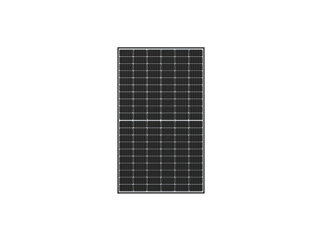 Buy Qcells Q.Maxx-G2 350w Solar Panel From Springers Solar - 1