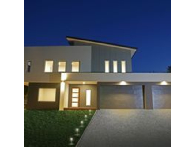 Get the Environment-Friendly Sustainable Home Plans - 2