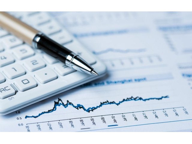 Small Business Accounting Tips To Grow Your Business - 1