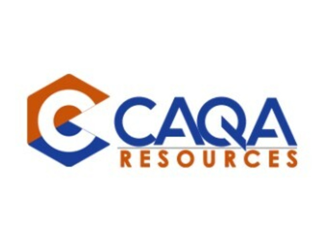 RTO Training Resources | RTO Training Packages | CAQA Resources - 2