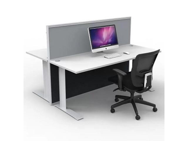 Commercial Quality Office Furniture Sydney - Fast Office Furniture - 1