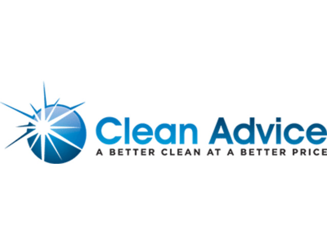 Domestic Cleaning Services in Adelaide - 04160 82808 - 1