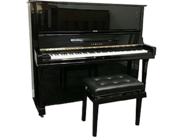 Looking for piano lessons in Melbourne? - 1