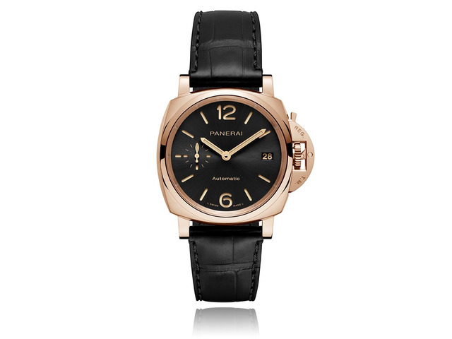 Buy Panerai Mens & Womens Watches For Sale - 4