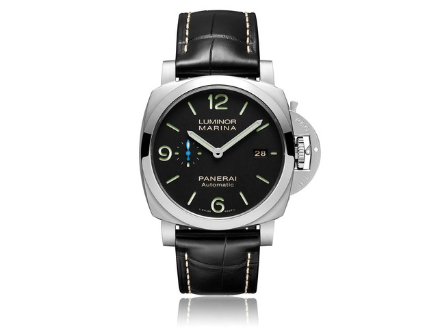 Buy Panerai Mens & Womens Watches For Sale - 5