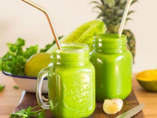 Tasty Café Food  5%  0FF @ Ricco's Cafe & fresh juices  - Blacktown, NSW - 5