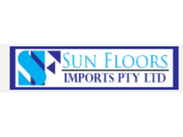 Flooring Hoppers Crossing & Contractors Melbourne | Flooring Carrum Down - 1