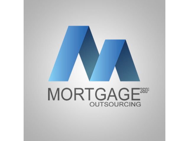 Outsource Mortgage Processing | Foreclosure Management Service - 1