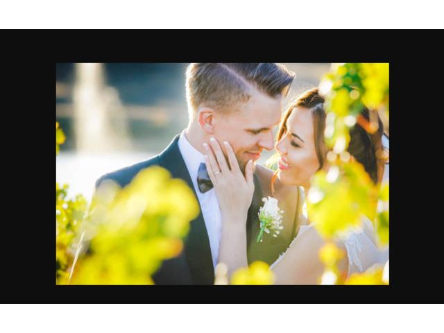 Wedding Photography Adelaide   0439 882 506 - 1