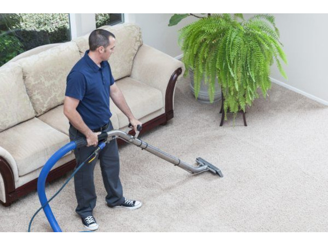 Best House Cleaning Services in Hobart - 1