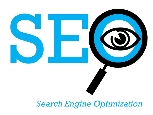 Read About How Local SEO is Beneficial for Small Businesses - 1