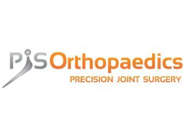 Knee Replacement Surgery| PJS Orthopaedics Melbourne - 1