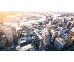 Sydney Photographer | 0415066036