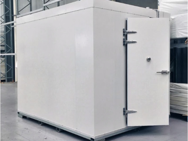 Refrigeration Repair Adelaide | Coolroom Panels Adelaide - 1