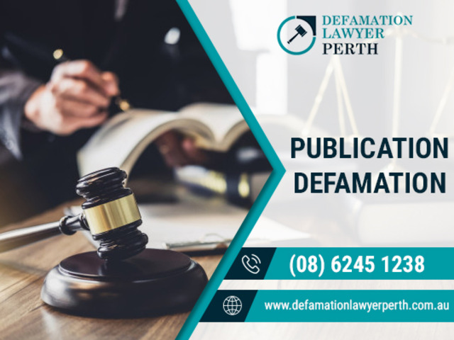 Should you know about public defamation case? Read here - 1