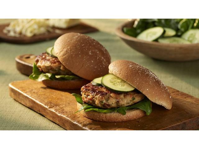 Tasty Burers's  5%  0FF @ Burger Palace   - Mile End, SA - 3