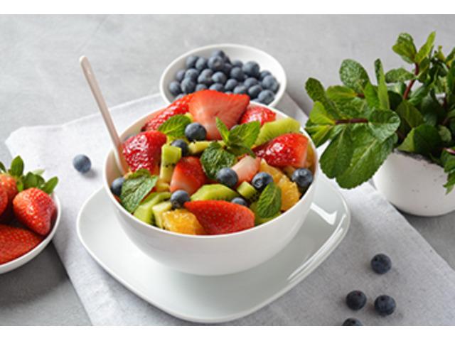 5% off - Hcm Cafe Fresh Q lunch Vietnamese takeaway Dandenong, VIC - 3
