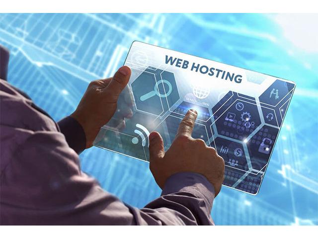 Best Web Designer Melbourne - 1