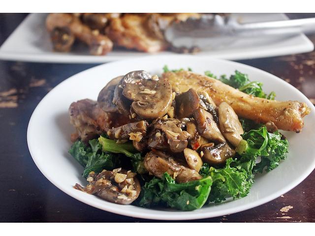 Tasty Indian Food 5%  0FF @ SPICE AVENUE   - Greenslopes, QLD - 5