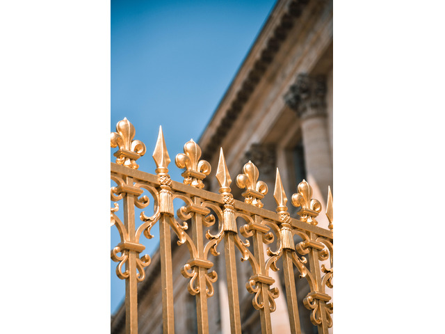 Slat Fences and Gates in Perth - Locally Made Products across Western Australia   Elite Gates - 1