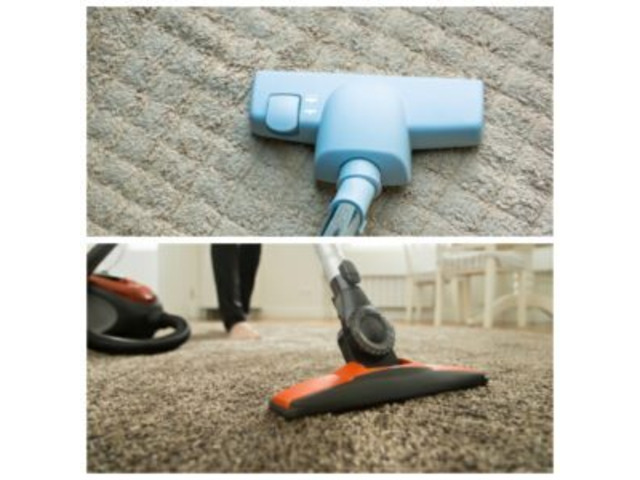Carpet Cleaning in Herne Hill - Call Now 0424 470 460 - 1
