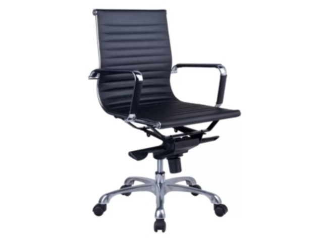 Office Furniture in Adelaide - Fast Office Furniture - 1