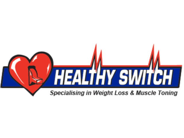 Fitness Retreats Australia   Fitness Bootcamps Sandringham   Healthy Switch - 2